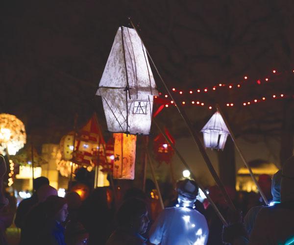 CircleFest-CMA-Lantern-ParadeTHUMB