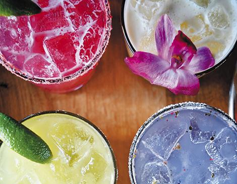 Avo Modern Mexican, Best Restaurant 2021
