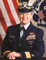 Commander, Coast Guard 9th District