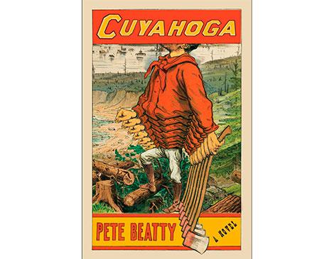 Cuyahoga Pete Beatty