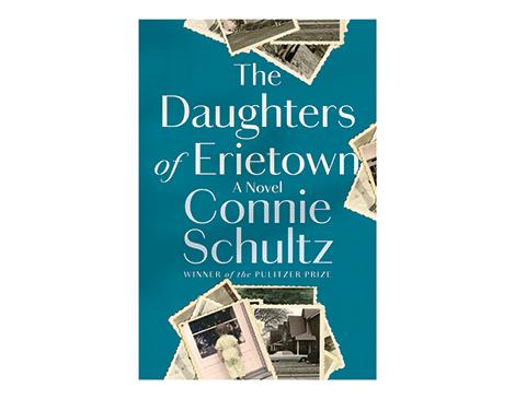 Daughters of Erietown