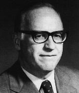 Breen, John G. (Jack)