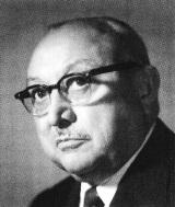 Bruening, Joseph M.