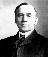Chisholm, Henry