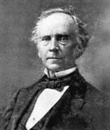 Andrews, Samuel