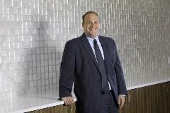 Managing  Shareholder
