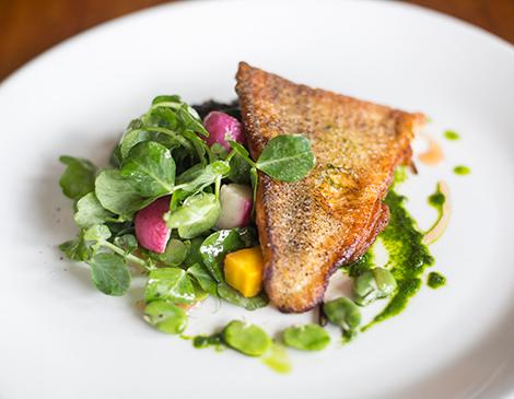Spice Kitchen And Bar, Best Restaurants 2021