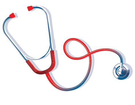 Top Doctors 2020: COVID-19 Special Report