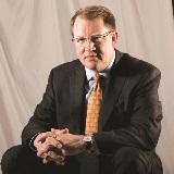 Vice Chairman, U.S. Industrials practice