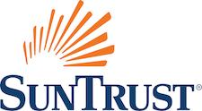 SunTrust (R) 4C RGB Color Logo - 07 23 2018[1]