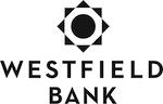 westfield-bank-logo-stack-BLK