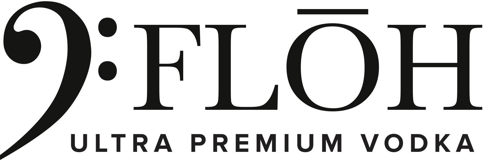 FLOH_Logo_Vector_Horizontal