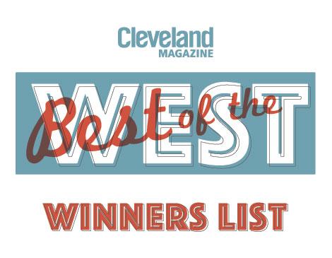 Winners List