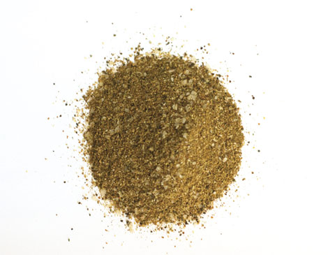 Ten Spice Seasoning