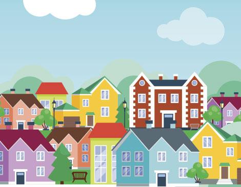 Top Real Estate