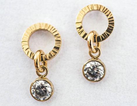 Krisher Jewelry