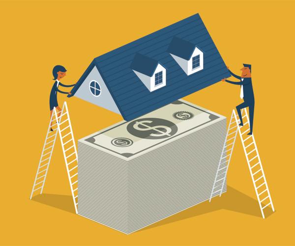 Mortgage Professionals