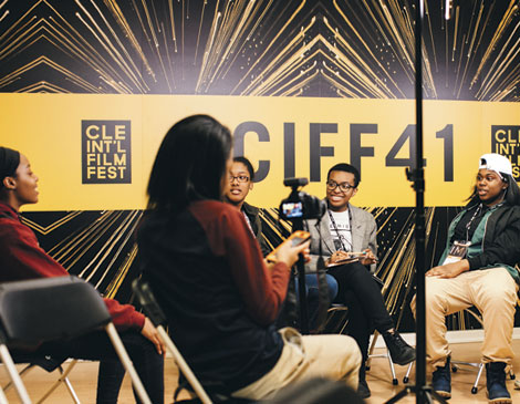 CIFF2