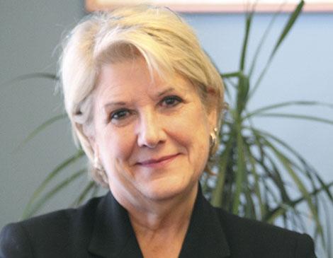 Lynn Eckert