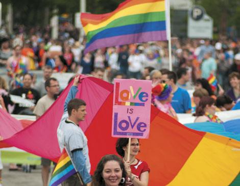 cleveland pride parade 2011da3a7978fcc661ab9afdff0000724a5f jpg?sfvrsn=d9fc188c 0.
