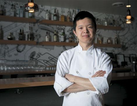 Shuxin Liu