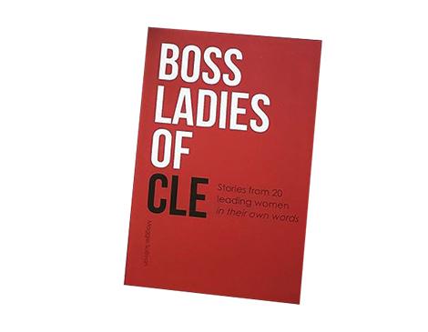 Boss Ladies of CLE