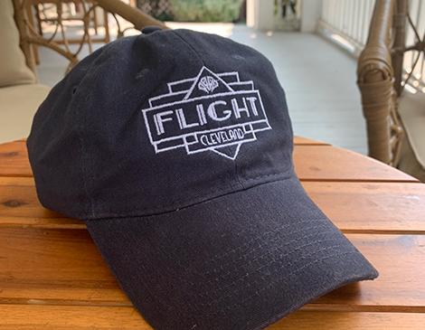 Flight Cleveland