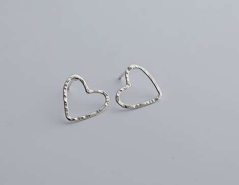 Pierce Jewelry Earrings