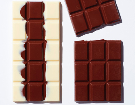 Cleveland Chocolate Co.