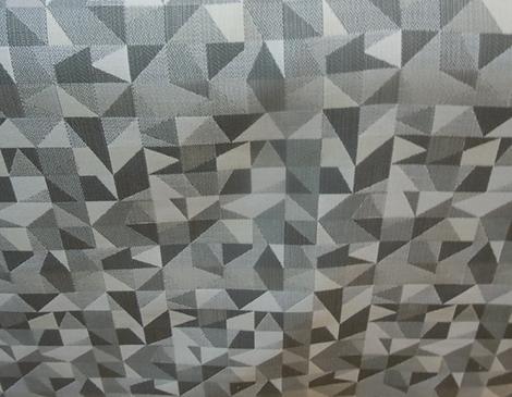Schindler's Fabrics