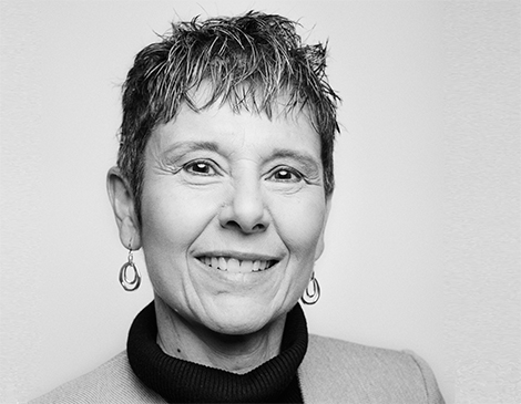 Marla Perez-Davis