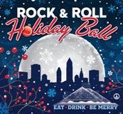 Holiday Ball Land A
