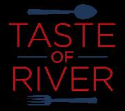 rrchamber-taste-of-river-r-w-b-2