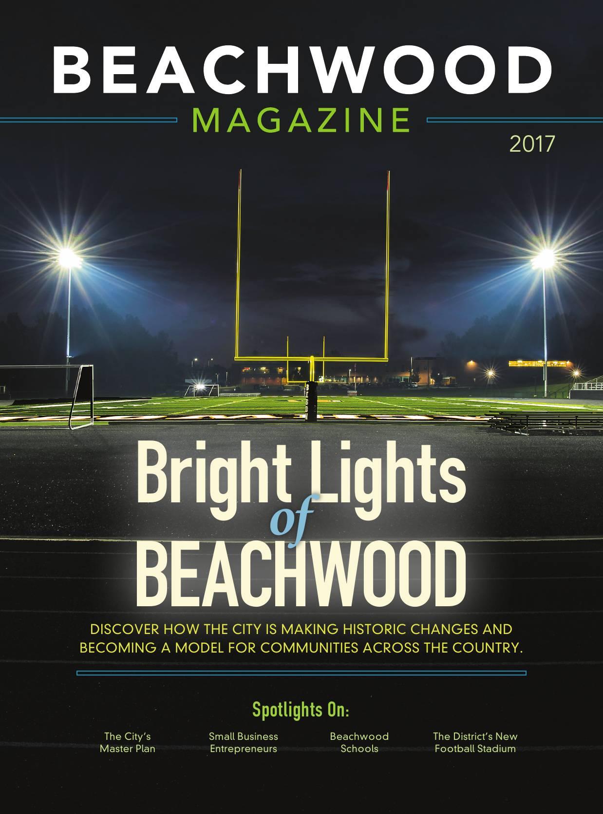 Beachwood_2017