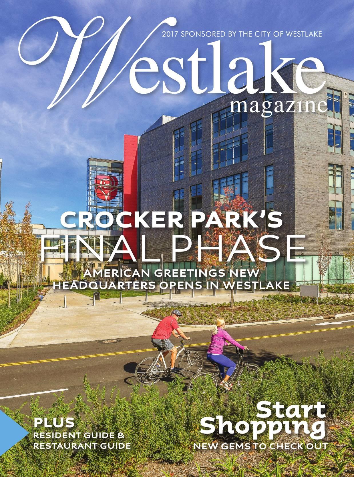 Westlake_2017
