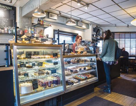 art_FINAL-092818-bakeries--046