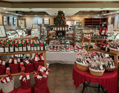 article-christmas-at-the-bakery