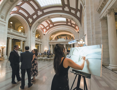article_CLE-Courthouse-1