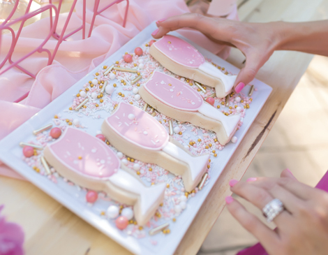 article_rose-all-day-one-stylish-party-16