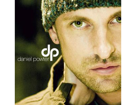 """Bad Day"" - Daniel Powter"
