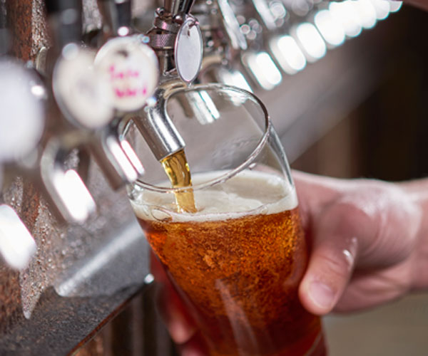 Three Craft Beers You Have To Try Now