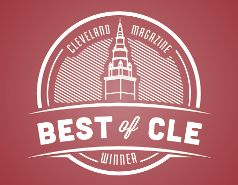 Best of Cleveland Editor Picks