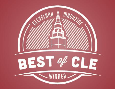 Best of Cleveland Editor Picks