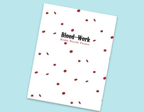 Blood Work:
