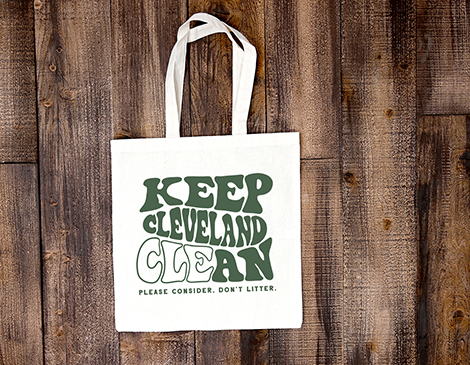 CLE Clothing Co.