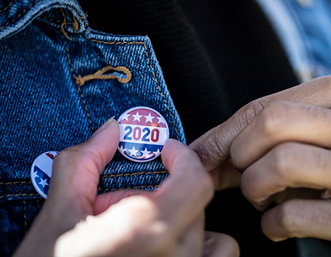 how to make sure you're registered to vote in cleveland jpg?sfvrsn=f588e58c 0.'