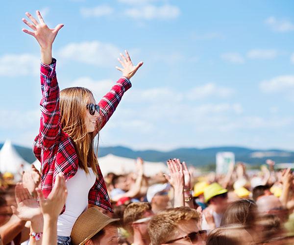 InCuya Fest Survival Guide