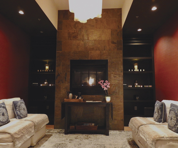 Spa Guide: Ladies & Gentlemen Salon and Spa