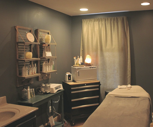 Spa Guide: Lulu Tru Holistic Beauty and Wellness