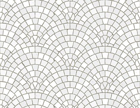 Marble Mosaics